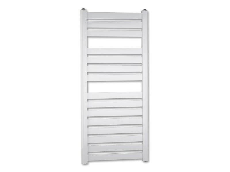 Badkamerradiator | Design radiator badkamer