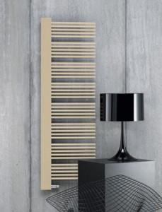 elektrische-design-radiator-badkamer-5