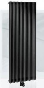 Design radiatoren woonkamer design radiator badkamer Design radiatoren woonkamer